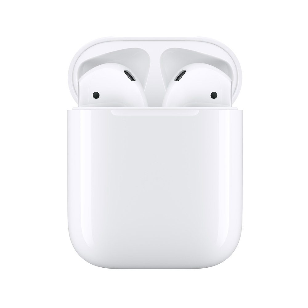 Airpods-2-Normal-Shakhes.jpg