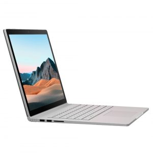 Surface Book 3 shakhes 2