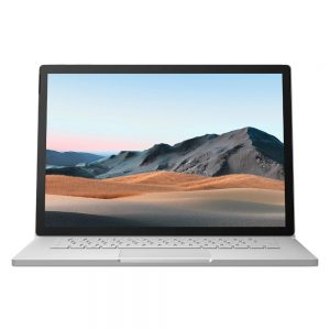 Surface Book 3 shakhes 3