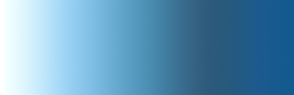 banner iphone12