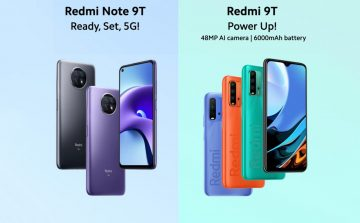 REDMI-NOTE-9T-AND-REDMI-9T-shakhes.jpg